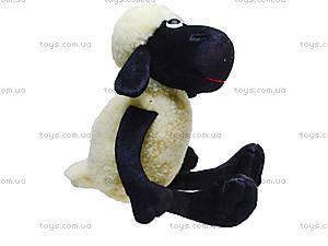 Мягкая игрушка «Баранчик Шон», B156, цена