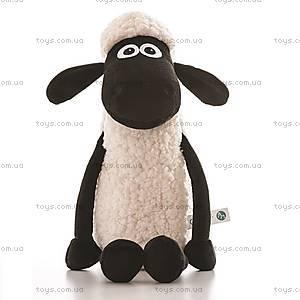 Мягкая игрушка «Баранчик Шон» в подарочной упаковке, SH1309