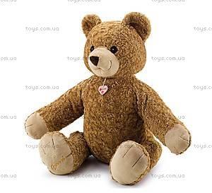 Мягкая игрушка «Большой медведь», 15289
