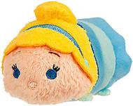 Мягкая игрушка «Cinderella big», 5865-1