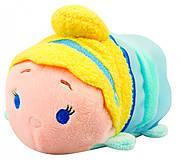 Мягкая игрушка «Cinderella», 5866Q-1, отзывы