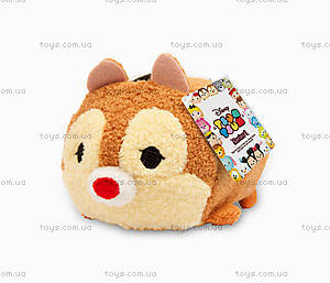 Мягкая игрушка Tsum Tsum Dale, small, 5827-4
