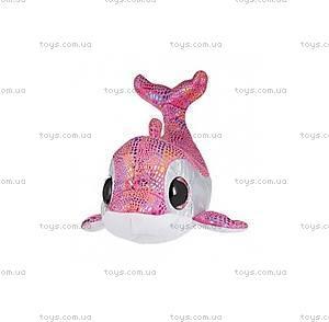 Мягкая игрушка «Дельфин Sparkles» серии Beanie Boo's, 36126, купить