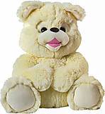 Мягкая игрушка для детей «Медведь Лёня», МДЛ2Л, купить