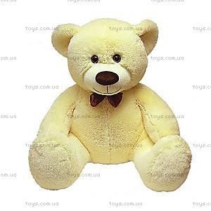 Плюшевый медведь «Мика», ММК3