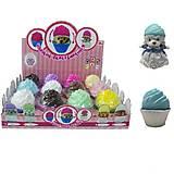 Мягкая игрушка для детей «МИЛЫЕ МЕДВЕЖАТА», 1610033, купить