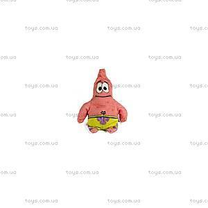 Растущая игрушка для ванной «Патрик Стар», PIVU0, купить