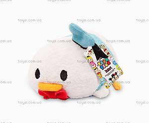 Мягкая игрушка Tsum Tsum Donald, small, 5827-5