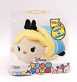Интерактивная мягкая игрушка Дисней Tsum Tsum, 5825-1, отзывы