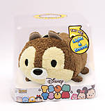 Интерактивная мягкая игрушка Дисней Tsum Tsum Chip small, 5825-2, отзывы