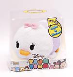 Интерактивная мягкая игрушка Дисней Tsum Tsum Daisy small, 5825-3, фото