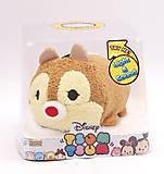 Интерактивная мягкая игрушка Дисней Tsum Tsum Dale small, 5825-4, купить