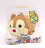 Интерактивная мягкая игрушка Дисней Tsum Tsum Dale small, 5825-4, фото