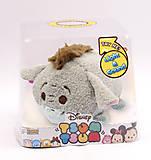 Интерактивная мягкая игрушка Дисней Tsum Tsum Eeyore small, 5825-6, купить