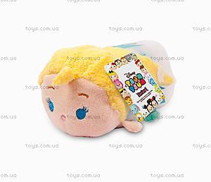 Мягкая игрушка Tsum Tsum Elsa, small, 5827-7