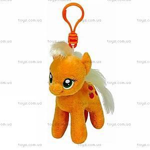 Брелок-игрушка «Эпл Джек» из серии My Little Pony, 41101