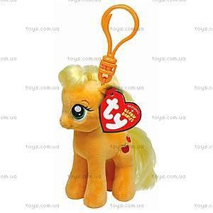 Брелок-игрушка «Эпл Джек» из серии My Little Pony, 41101, купить