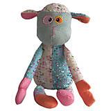 Мягкая игрушка «Барашек Шонни», 13DS1823, фото