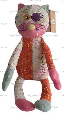 Мягкая игрушка «Кошка Кэтти», 13DS1821