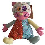 Мягкая игрушка «Котенок Китти», 13DS1833