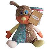Мягкая игрушка «Щенок Бобби», 13DS1835, фото