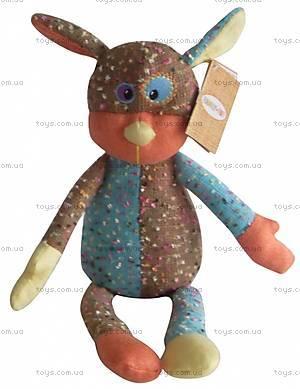 Мягкая игрушка «Собачка Терри», 13DS1825