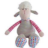 Мягкая игрушка «Овечка Лотти», 142212, купить