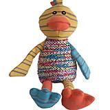 Мягкая игрушка «Утенок Дакки», 13DS1852, фото