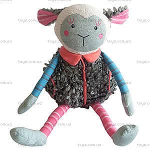 Мягкая игрушка «Овечка Лэмби», 142203