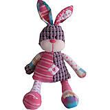 Мягкая игрушка «Зайчонок Снекки», 142153
