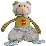 Мягкая игрушка «Медвежонок Билли», 142062, отзывы