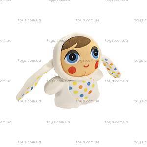 Мягкая игрушка «Глазки в глазки», CHL0\M1, купить