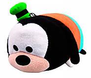 Мягкая игрушка «Goofy big», 5865-5