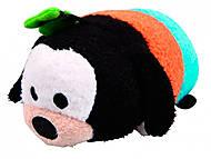 Мягкая игрушка «Goofy», 5866Q-5