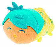 Мягкая игрушка «Joy big», 5865-8, купить