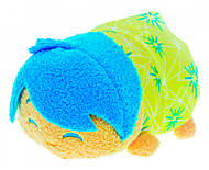 Мягкая игрушка для детей «Joy small», 5866Q-8, отзывы