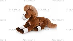 Мягкая игрушка «Конь», 29033
