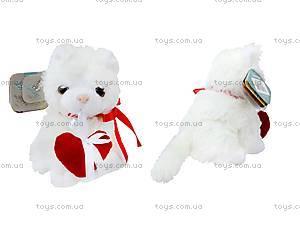 Мягкая игрушка «Кошка Фиона», К220Н