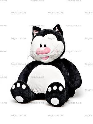 Мягкая игрушка «Кот Котя», 23 см, 7-42809