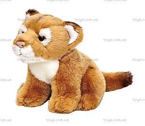 Мягкая игрушка «Львица Рита», FJT-215LS