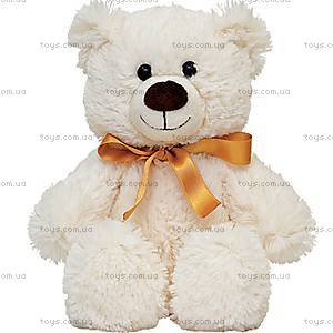 Мягкая игрушка «Медведь Мика», ММК0