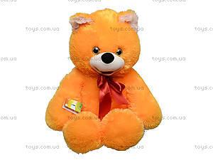 Мягкая игрушка «Медведь Солодунчик», 10.02.04, цена