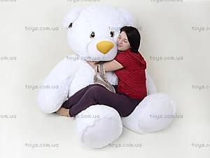 Мягкая игрушка «Медведь Тедди», К226Р