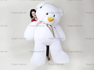 Мягкая игрушка «Медведь Тедди», К226Р, фото