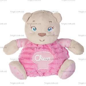 Мягкая игрушка «Медвежонок» серии Soft Cuddles, 07495.10