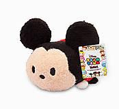 Мягкая игрушка Tsum Tsum Mickey, small, 5827-9, отзывы