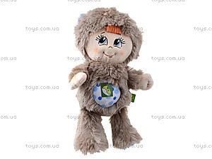 Мягкая игрушка «Мишка Крошка», К357В, фото