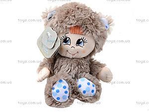 Мягкая игрушка «Мишка Крошка», К357В, цена