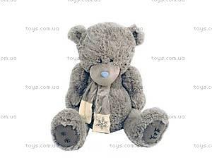 Мягкая игрушка «Мишка Тедди», 3367A45