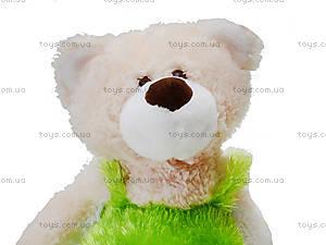 Мягкая игрушка «Мишутка», 10.03.03, цена